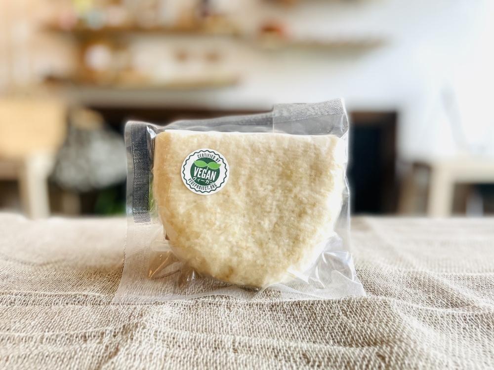 玄米ピタパン1個パック